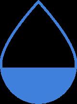 Tenterfield Dam Level Level 3 Active