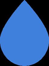 Tenterfield Dam Level Level 6 Active