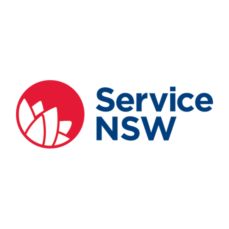 Images Service NSW