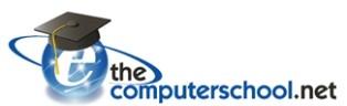 ComputerSchool.net Logo