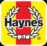 Haynes Manuals AllAccess